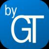 Scripting - last post by GTDFW