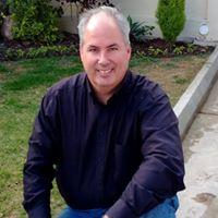 Daniel Gentry