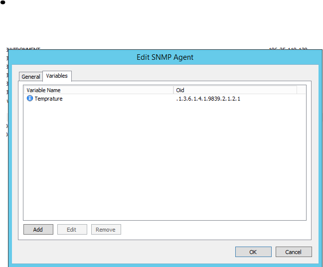 snmp1.PNG