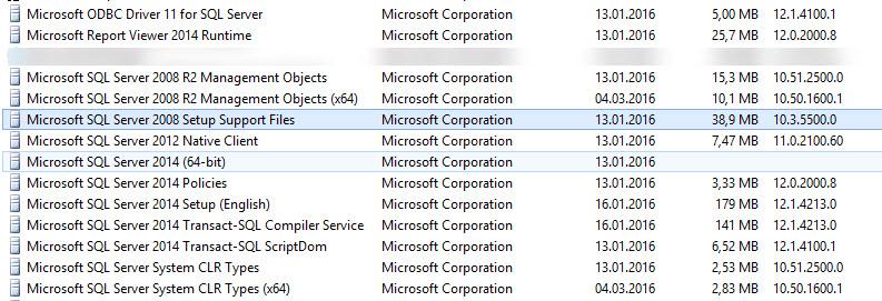 SQL2014_SMO-CLR.jpg