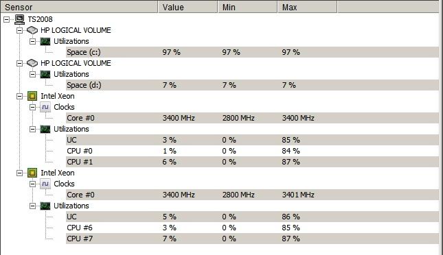 Hardware measurement 2.jpg