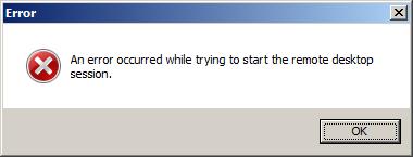 screenshot error.png