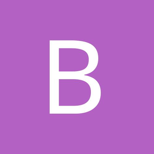 BiofilmIT