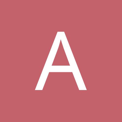 Akits