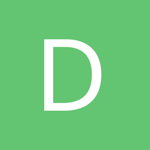 dpmurphy