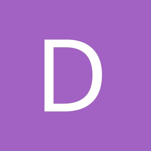 DigitalDentist