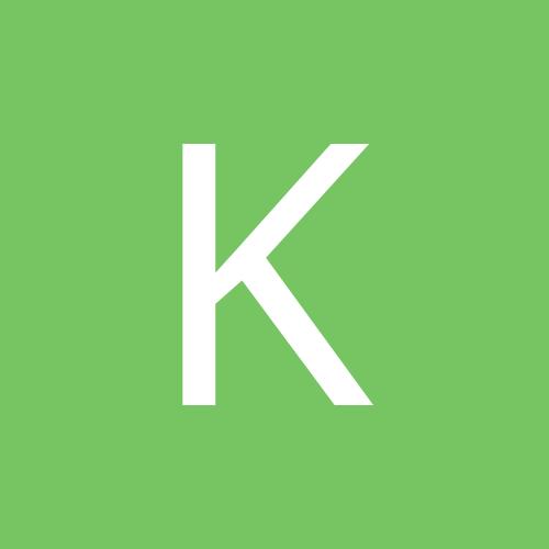 kimau79
