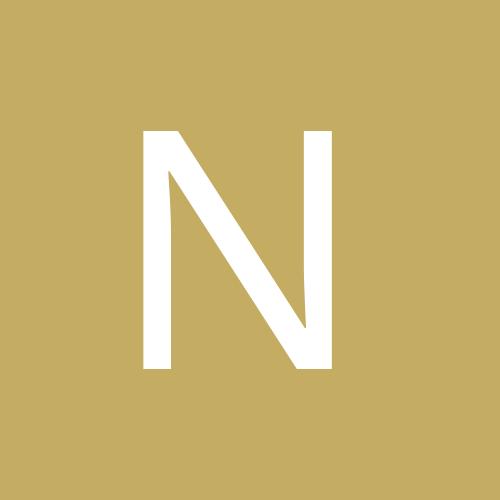 Nemiroth
