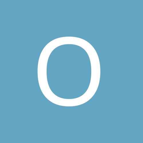 omeren93