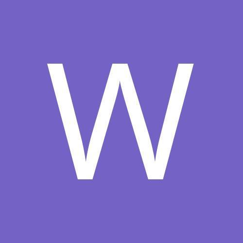 WickedWiccan87