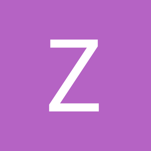 zentennium