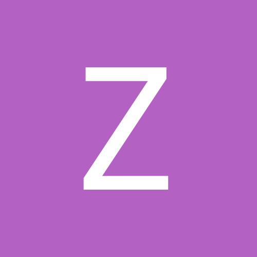 zaphyr