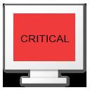 critical.png.39c30bbdb93a2273c83a9f86eaf0ae61.png