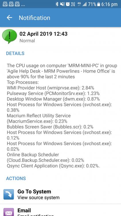 Screenshot_20190402-181645.png