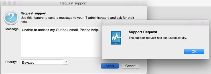 479965-pulseway-support-request-details.jpg.94ee8823936923ff3b4f08468fe3d38c.jpg