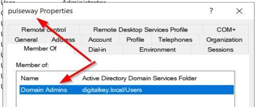 2020-01-03 19_49_38-win2019-web-00.digitalkey.local - Remote Desktop Connection.jpg