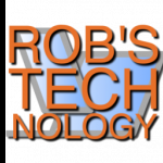 RobsTech