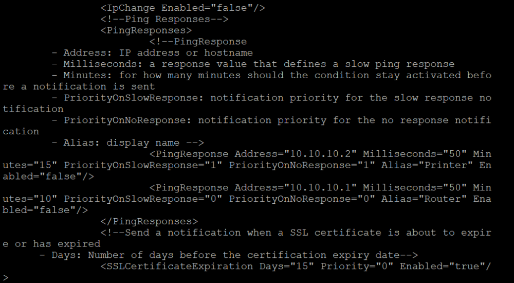 Pulseway_Linux_Config_screenshot.png