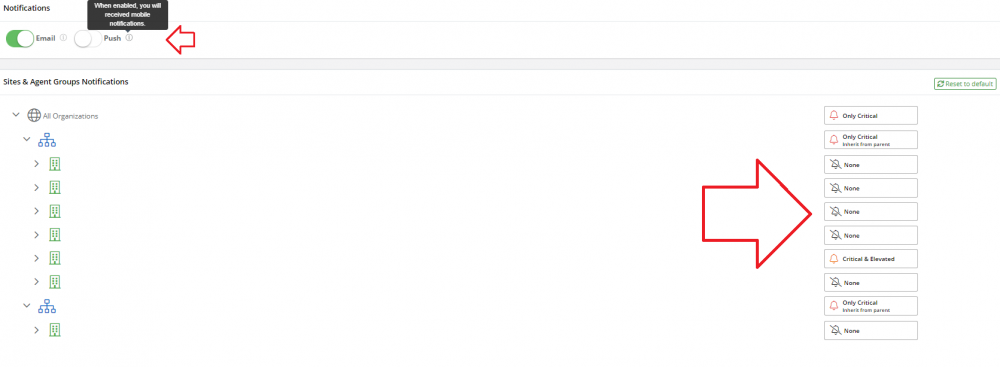 Pulseway notifications.png