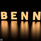 BenjaSat