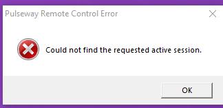 remote_control_error.png